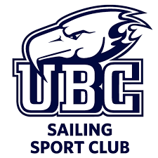 Image result for ubc thunderbirds logo