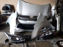 <b>бачок омывателя</b> киа - Купить запчасти и аксессуары для машин ...