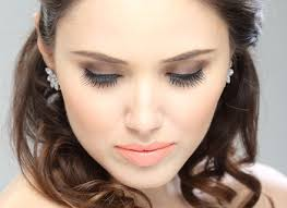 professional wedding makeup artist in manila philippines
