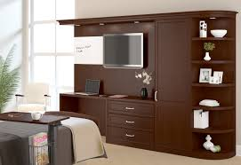 Office Furniture Kitchener Waterloo Krug Office Furniture Kitchener Home Office Furniture
