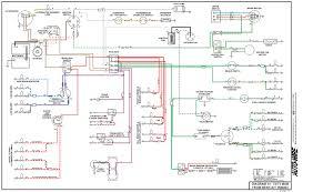 scintillating wiring diagram for 73 mercedes benz 450 sl ideas Car Wiring Diagrams at Wiring Diagram For 1973 Mercedes450se