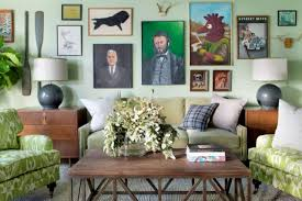 How to decorate a large wall 17 best decor ideas. Decorate Behind The Sofa Diy Network Blog Made Remade Diy
