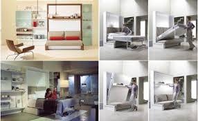 murphy bed sofa. Design-comfort-sofa-murphy-bed.jpg Murphy Bed Sofa