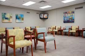 cheap waiting room furniture. SYSTEMCENTER \u2013 WAITING ROOM FURNITURE Cheap Waiting Room Furniture