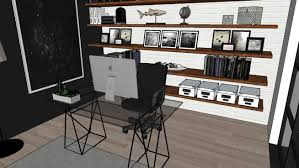 home office modern home. Modern Home Office Home Office Modern