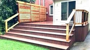 deck privacy screen ideas deck privacy screen ideas outdoor privacy screen outdoor privacy screen ideas decoration