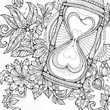 Mickey Mouse Birthday Coloring Pages Happy Birthday Mickey Mouse