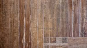 vintage reclaimed wood pattern porcelain wood tile for natural accent slat floors installation