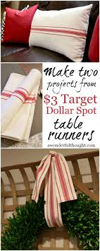 curtain breathtaking table runners target table runners target australia