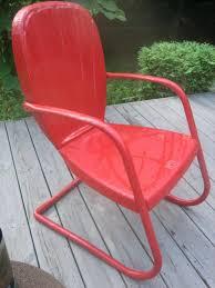 metal vintage chairs wonderful retro nz