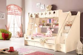 kids bedroom furniture singapore. Junior Suites Children Furniture Singapore Kids Bedroom I