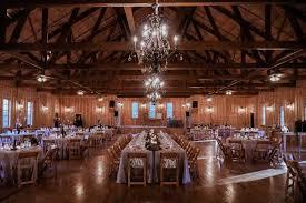 lake conroe reception halls springs venue