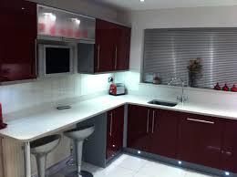 White Gloss Kitchen Worktop White Kitchen Red Worktop 03053520170524 Ponyiexnet