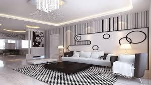 decoration modern luxury. Top 30 Design Ideas Of Lavish, Modern, Luxurious Living Room Interior Designs Decoration Modern Luxury