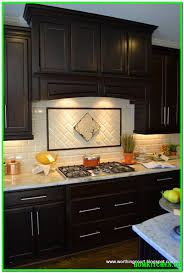 full size of kitchen tile backsplash with granite countertops ideas granite countertops with dark cabinets large size of kitchen tile backsplash with
