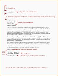 Renters Lease Application Renters Lease Agreement Form Best Of 20 Awesome What Was The Purpose