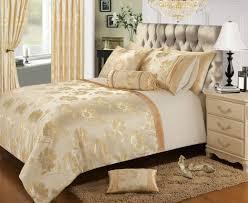 bedding set gold bedding sets amazing luxury gold bedding gold bedding sets exquisite luxury black