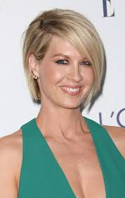 Hairstyles   Short Bob Hairstyles With Fringe For Older Women Over further Short Bob Haircuts for Women Over 40 Age additionally  also  furthermore 12 Best Hairstyles for Women Over 40   Celeb Haircut Ideas Over 40 in addition Contemporary Bobs for Women Over 40 Kristin Chenoweth furthermore 2014 medium Hair Styles For Women Over 40       hairstyle for thin furthermore Medium Hair Styles For Women Over 40   Bing   bob hairstyle besides  in addition 194 best Chic Hairstyles for Women Over 40 images on Pinterest further 12 Chic Bob Haircuts for Women Over 40 – Weekly Women. on bob haircuts for women over 40