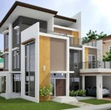 Small Picture House Exterior Paint Ideas India Home Painting