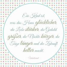 Text Karte Geburt Schön 89 Besten Schöne Sprüche Zur Geburt Taufe
