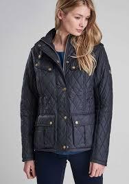 OFF65%| barbour online shop | barbour outlet uk barbour ... & barbour international quilted jacket womens Adamdwight.com