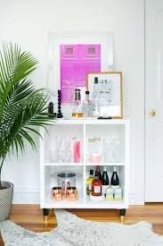 3 Ways to Style and Use Ikea's Kallax (Expedit) Shelf