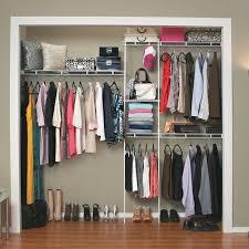 5 shelf closet organizer beautiful closetmaid 5 8 ft closet with regard to wire shelf closet organizer how to install wire shelf closet organizer