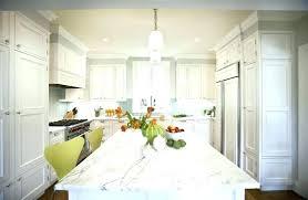 kitchen raised panel kitchen cabinets oak amazing white blue cabinet doors unfinished