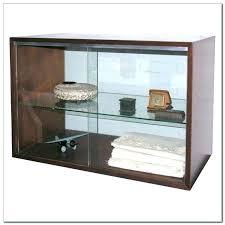 cabinet sliding door track sliding glass tracks cabinet stunning sliding glass door tracks glass sliding door