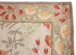 tuesday morning rugs extremely impression collection memory foam rug stylist and luxury