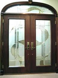 contemporary double entry doors modern double entry doors modern double front doors mid century modern double contemporary double entry doors