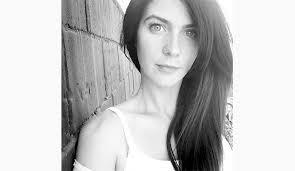 Audrey Rae Boyd – Hair Lingerie