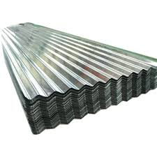 diamond plate sheets 4x8 home depot galvanized sheets galvanized corrugated sheets galvanized tin sheets home depot
