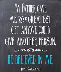 Quotes For Dad Best Top 48 Cute Father And Daughter Quotes With Images