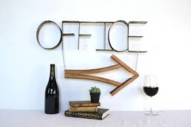 Reversible reclaimed wine barrel Tempered Glass Reversible Reclaimed Wine Barrel Wine Barrel Sign Office With Arrow Batteryuscom Reversible Reclaimed Wine Barrel Oak Barrel Furniture Wine