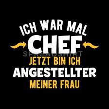 Lustiger Spruch Lustige Sprüche Rente Von Chef Frauen