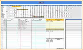 microsoft excel calendar microsoft excel calendar template 2015 calendar linear excel ot