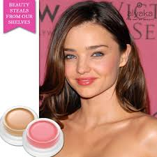 miranda kerr beauty secret