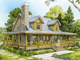 marvellous house plans farmhouse style