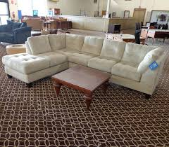 Universal Hotel Liquidators Cheap Furniture in New Haven