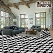 modern floors. Interesting Modern Modern Flooring Concepts Photo  1 And Floors G