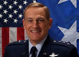 William Lord will retire as the U.S. Air Force's chief information officer at the end of July after three years of service, FedScoop reported Tuesday. - MichaelBalsa