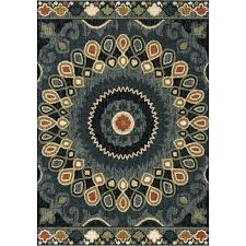 red and green area rugs 8 x large blue red and green area rug wild weave