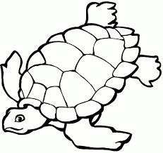 25 Ontwerp Kleurplaat Schildpad Mandala Kleurplaat Voor Kinderen