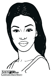 selena gomez coloring pages with curly hair