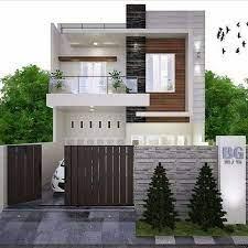 75 model desain rumah minimalis 2 lantai sederhana modern tampak depan merancang desain rumah minimalis memang masih menjadi pilihan yang home desain arsitektur 15 gambar rumah minimalis modern 2 lantai terindah sudah menjadi kebutuhan pokok bagi setiap individu ataupun. 4 Inspirasi Desain Rumah Minimalis 2 Lantai Desain Bangunan