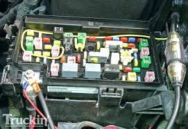 wiring diagram software uk dodge fuse box wonderful depict fuel pump dodge journey fuse box Dodge Fuse Box #33
