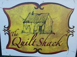 The Quilt Shack, Prineville, OR   Dragonfly Quilts Blog & ... The Quilt Shack, and I was welcomed warmly by the owner, Rhonda. The  store is located at 1211 NW Madras Hwy/Hwy 26. This place has great  character both ... Adamdwight.com