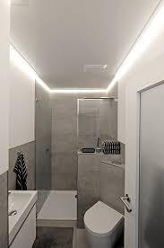Badezimmer Lampen Deckenleuchte Ideenfurkindergeburtstaggq