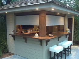 creative patio outdoor bar ideas you must try at your backyard planning to build a shed now you can build any shed in a weekend even if you ve zero
